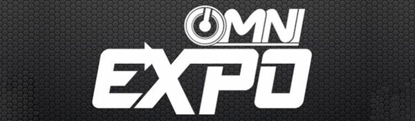 OmniExpo
